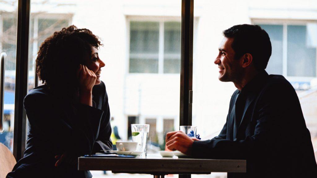real life dating 1024x576 - real-life-dating