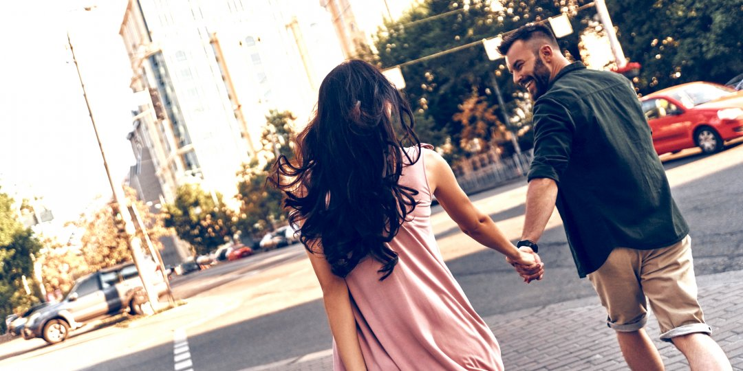 asual dating - Best hookup apps and sites to help you get it on in 2019