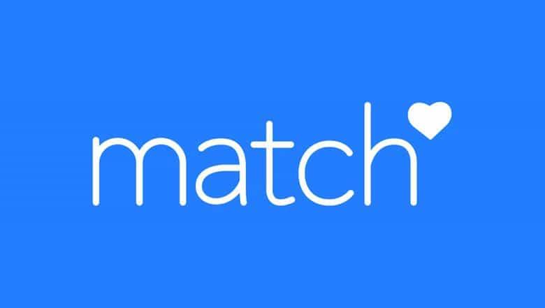 match - 7 mejores sitios de citas para hombres de 40, 50 y más